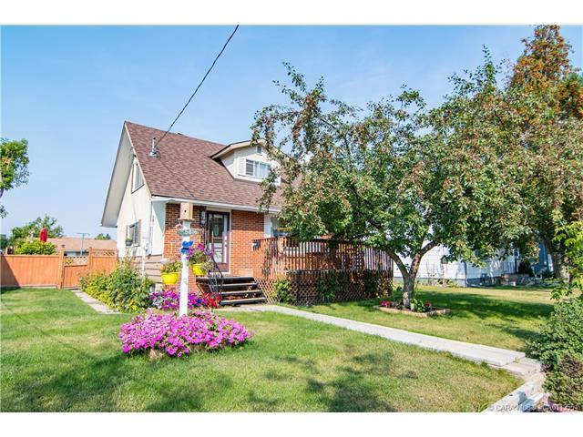5816 43 Avenue, Red Deer, AB T4N 3E6