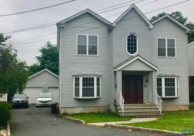 14 Margood Court, East Rutherford, NJ 07073