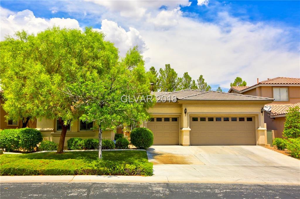 10340 HEALE GARDEN Court, Las Vegas, NV 89135