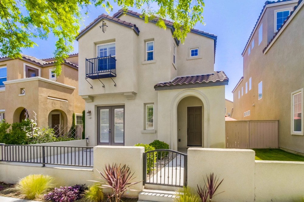 1683 Kincaid Ave, Chula Vista, CA 91913