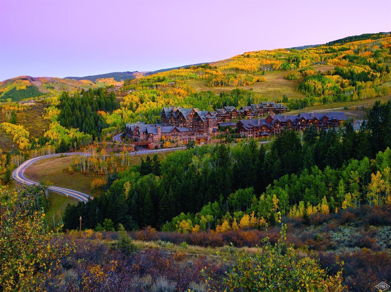 130 Daybreak, Beaver Creek, CO 81620