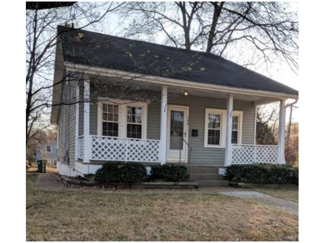 700 Marshall Avenue, Webster Groves, MO 63119