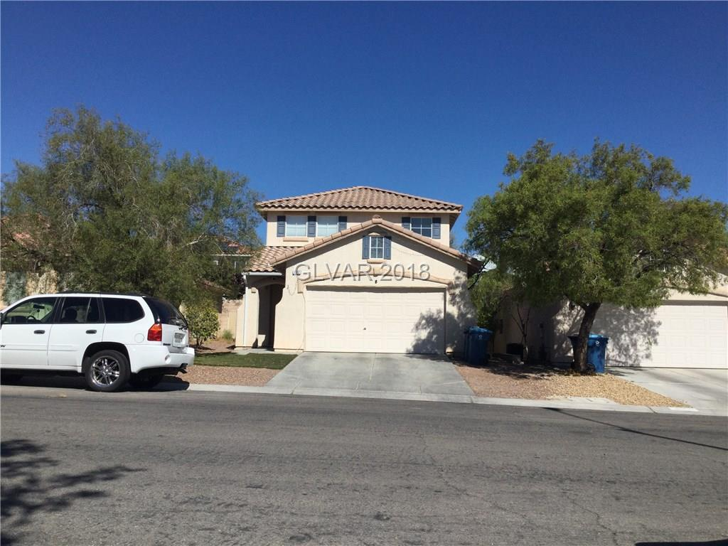8102 SAPPHIRE COVE Avenue, Las Vegas, NV 89117
