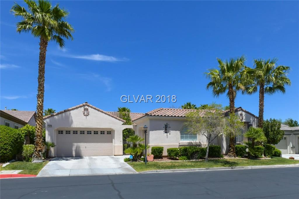 10828 MEADOW GARDEN Court, Las Vegas, NV 89135
