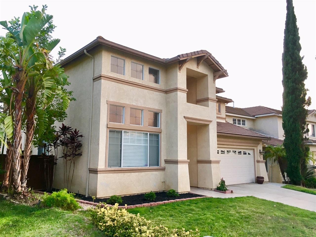 5067 Avocado Park Ln., Fallbrook, CA 92028