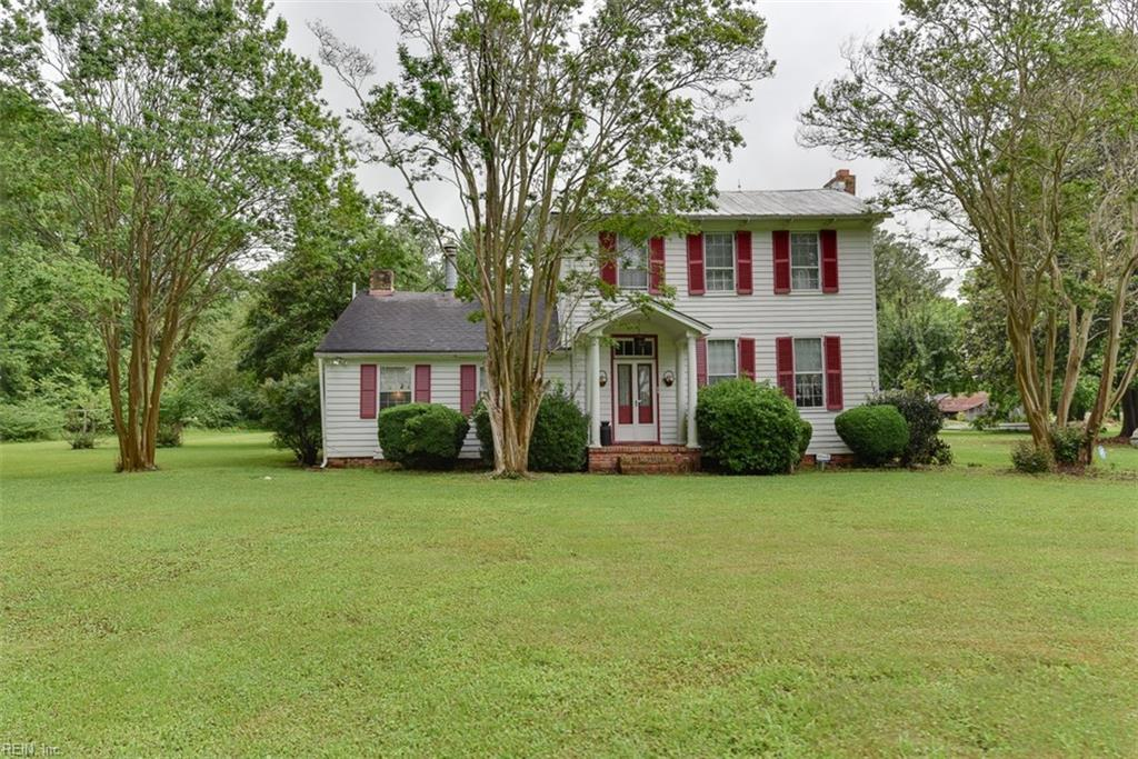 3508 Douglas Road, Chesapeake, VA 23322