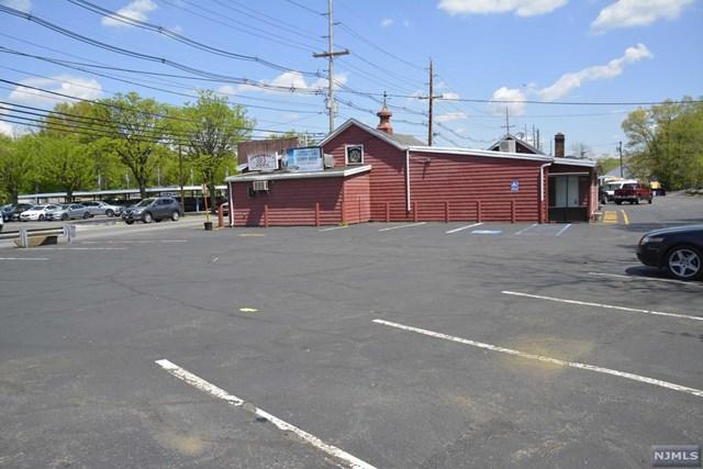 995 Goffle Road, Hawthorne, NJ 07506