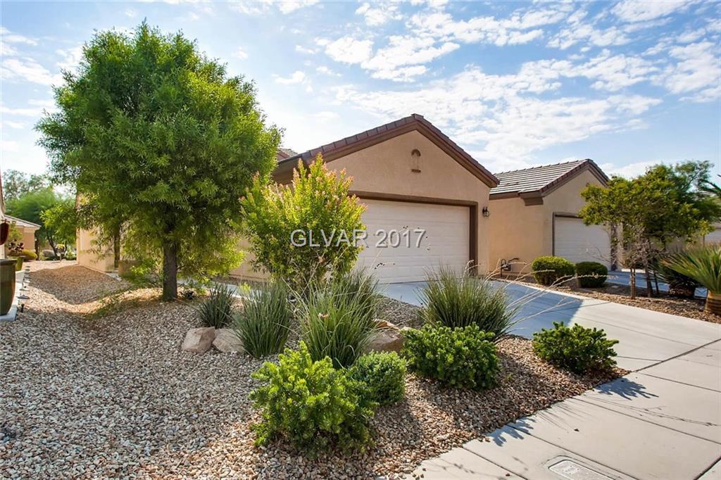 3453 FLINTHEAD Drive, North Las Vegas, NV 89084