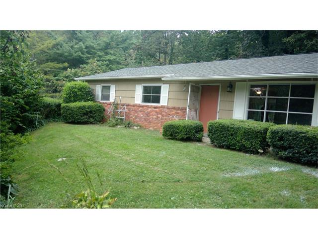 451 Royal Pines Drive, Arden, NC 28704