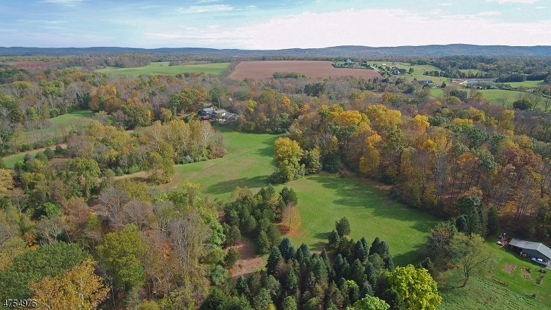 "The most beautiful piece of property available today!  Just mins from Route 80 in the town locals consider ""NJ's best kept secret"" sits this gorgeous farm assessed lot.  Just perced, it is waiting for"
