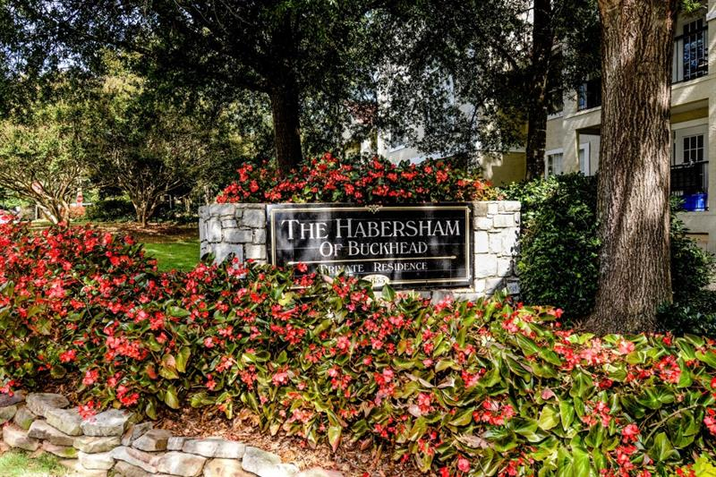 3655 Habersham Road NE 227, Atlanta, GA 30305