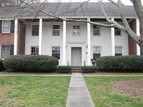 91 Delmont Drive, Atlanta, GA 30305