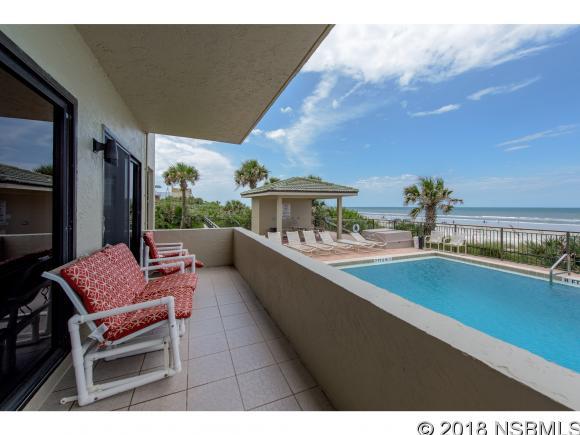 2121 Hill St 1A, New Smyrna Beach, FL 32169