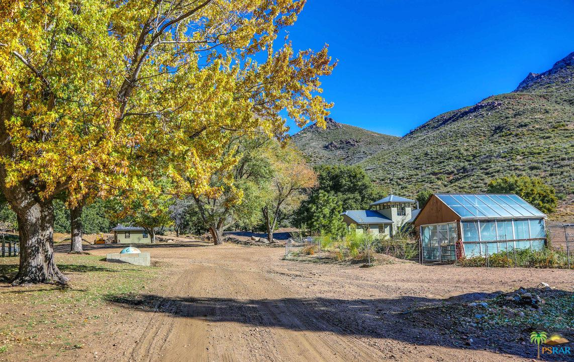 55101 STATE HIGHWAY 74, Mountain Center, CA 92561
