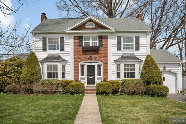 39-43 Haines Drive, Bloomfield, NJ 07003