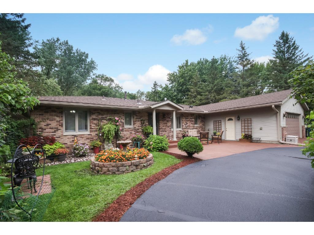 870 84th Lane NW, Coon Rapids, MN 55433
