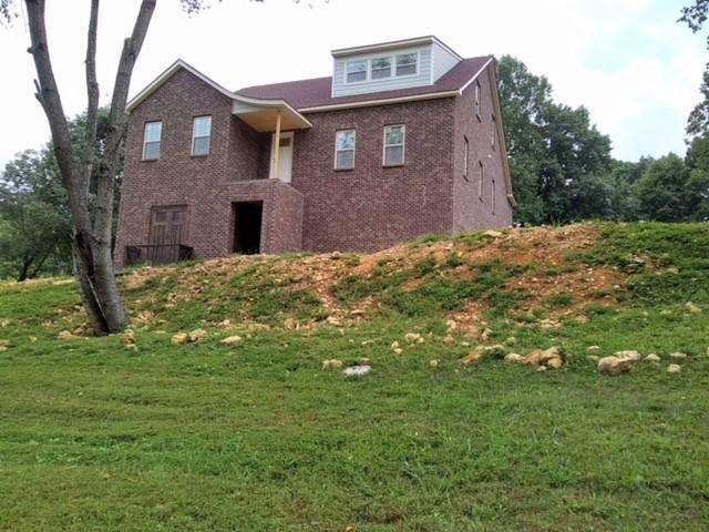 1004 Sweet Oak Dr, Hendersonville, TN 37075