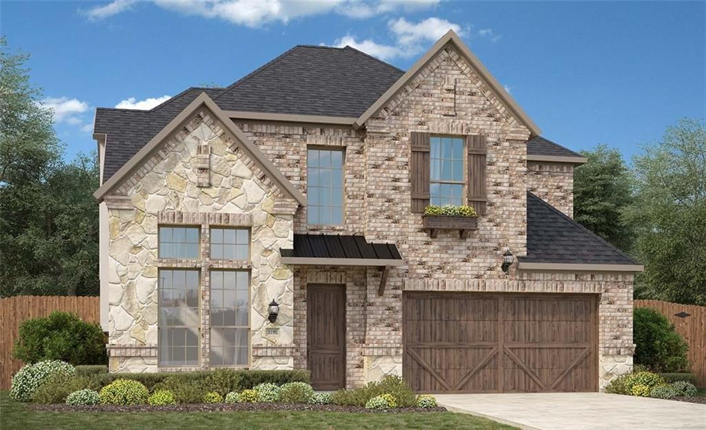 3608 Coldstream Drive, Irving, TX 75063