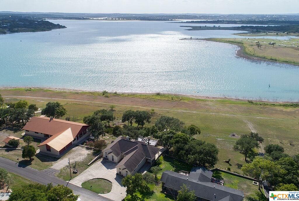 784 Military, Canyon Lake, TX 78133