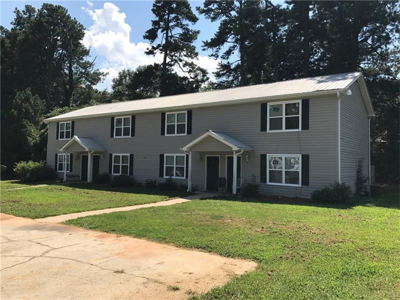 4108 Oakwood Village, Oakwood, GA 30566
