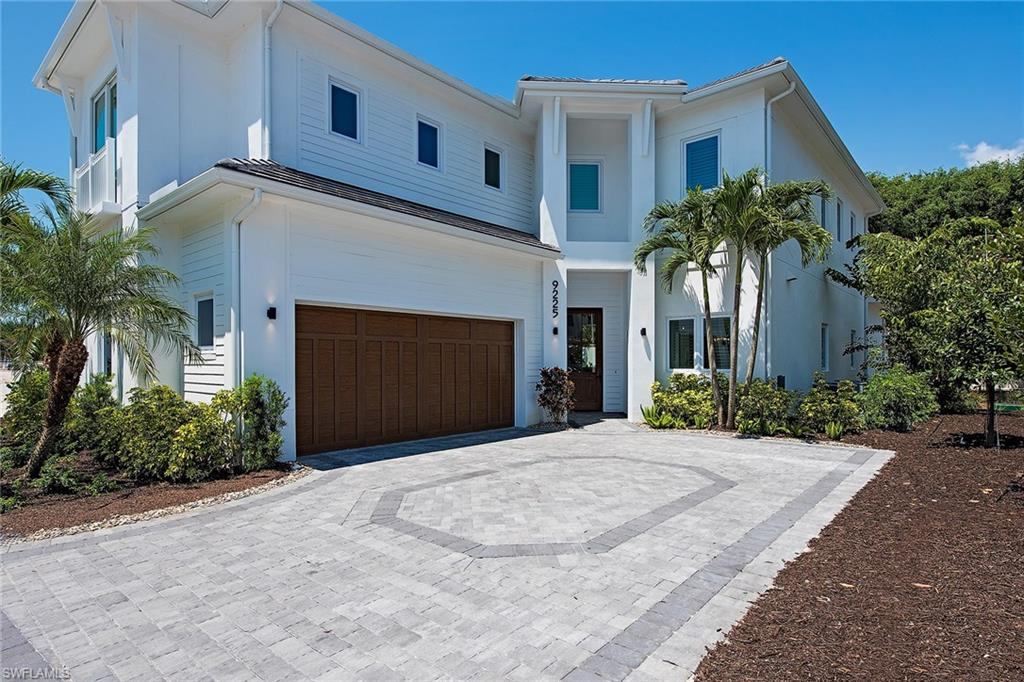 9261 Mercato WAY, NAPLES, FL 34108