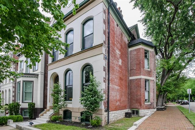 1024 Mississippi Avenue, St Louis, MO 63104