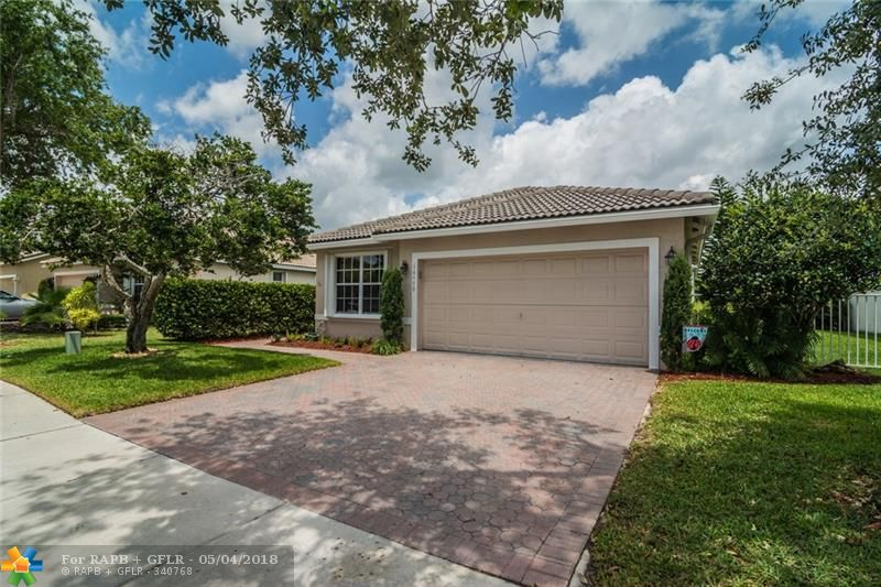 Tucked on a quiet street in highly sought after guard gated Parkside at Spring Valley, this light and bright home provides a fantastic opportunity to purchase a meticulously maintained home from the original owners. This 3 bed 2 bath home is turnkey and ready for move in! Featuring private yard overlooking lake with tons of room to relax on the extended patio, updated kitchen and bathrooms, and accordion shutters. Walking distance to community pool. Amazing location with easy access to I-75 & shopping.