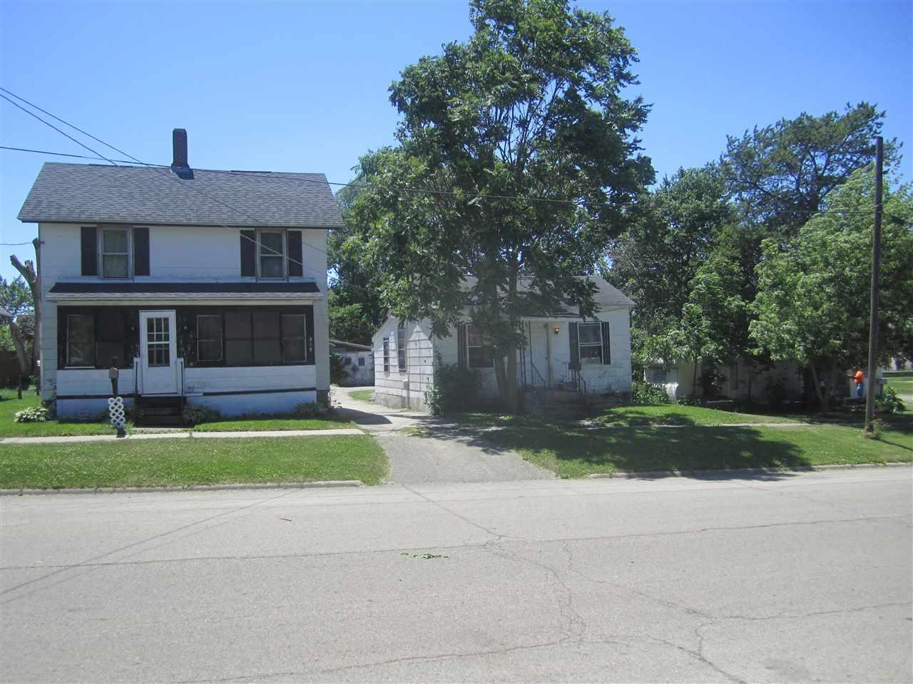 307 WARREN Avenue, BELVIDERE, IL 61008