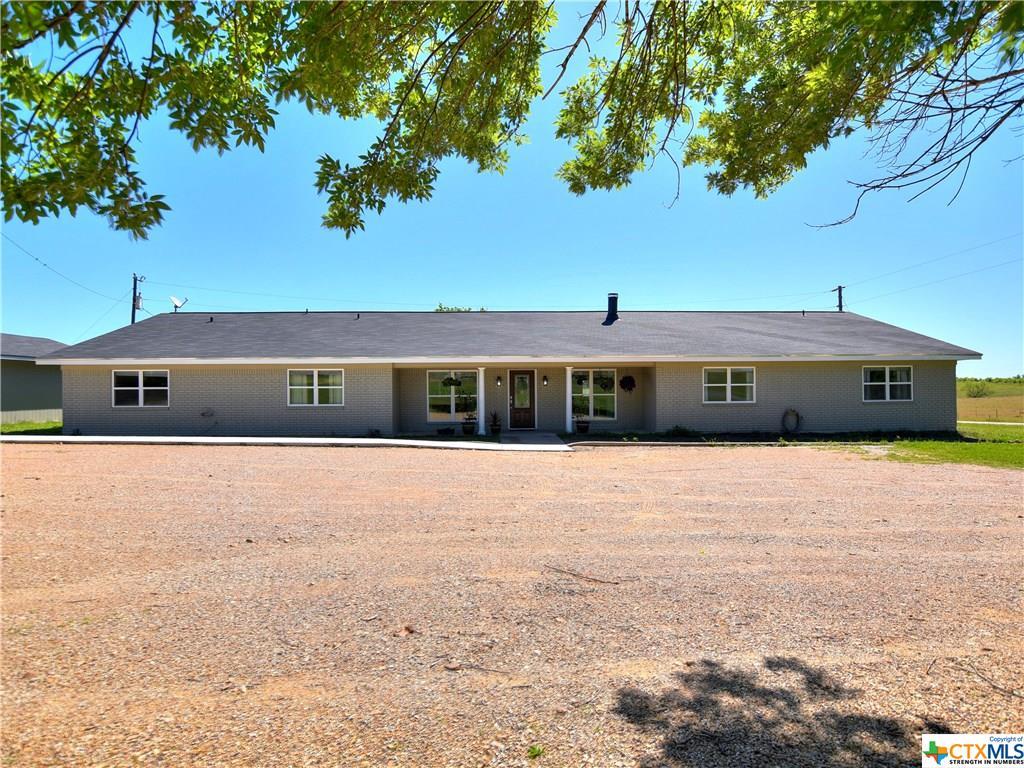 5704 Little Flock Road, Temple, TX 76501