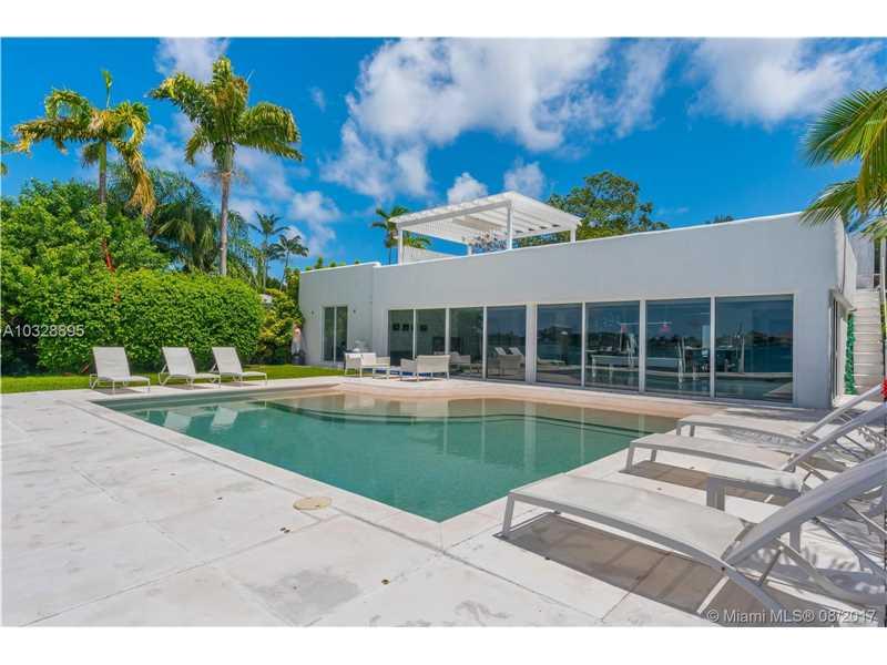 1565 Cleveland Rd, Miami Beach, FL 33141