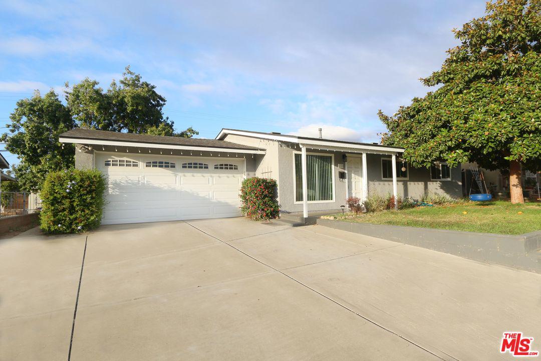 233 JULLIEN Drive, Santa Maria, CA 93455