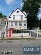 15-17 Durand Place, Irvington, NJ 07111