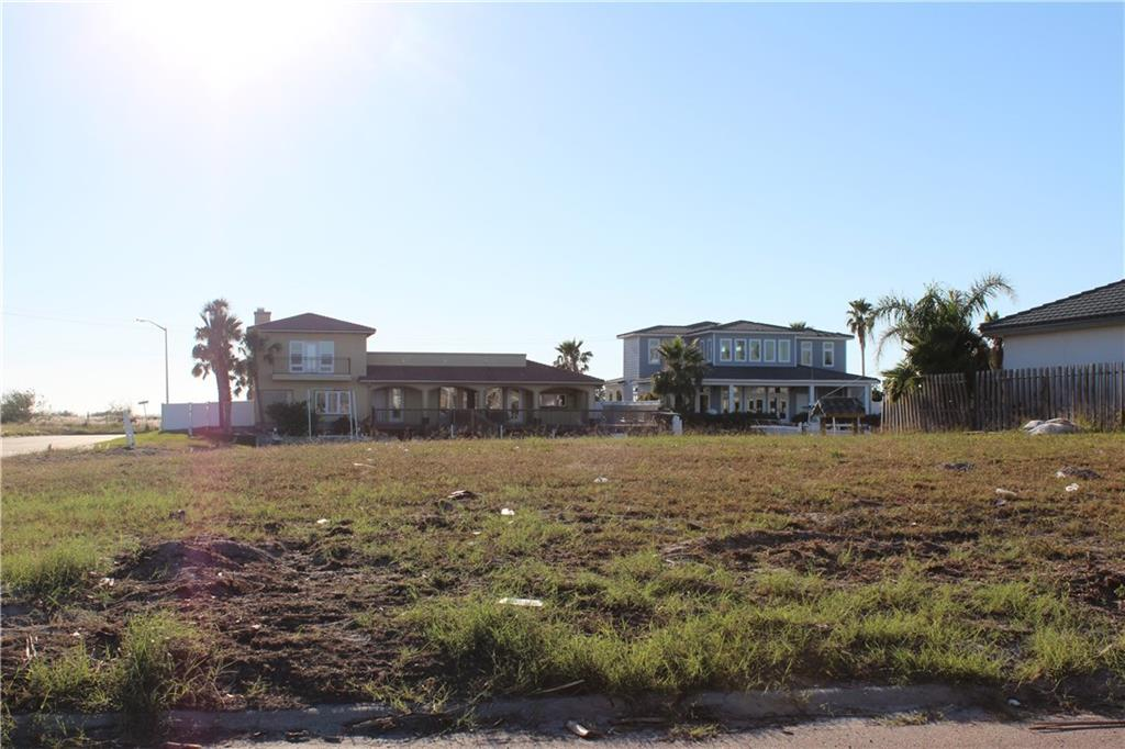 Condos For Sale On Mustang Island