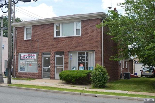 286 Kingsland Avenue, Lyndhurst, NJ 07071