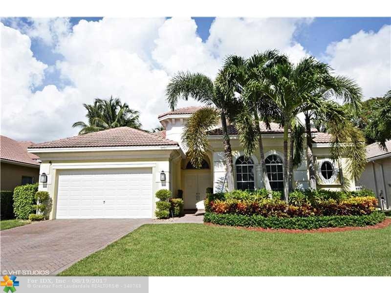 9701 Palma Vista Way, Boca Raton, FL 33428