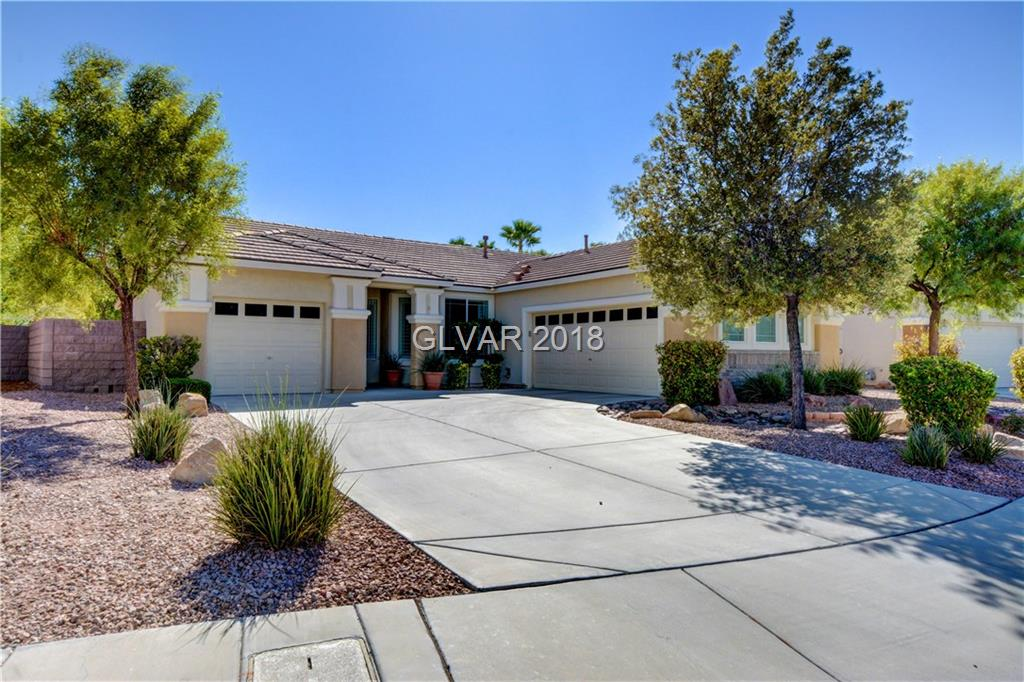 MUST SEE !!!MUST SEE !! ONE STORY HOME , OVER 12,000 SQF OF A LOT IN ANTHEM, HUGE BACKYARD WITH  POOL AND SPA,TILE FLOORING THRUOUT,SHUTTERS. GRANIT COUNTER AND MUCH MUCH MORE.