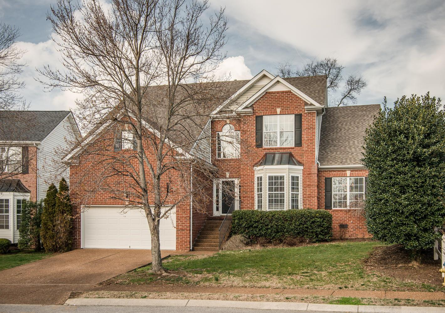 Steps to Selling a Home in Clarksville TN