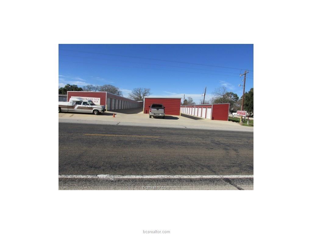 1736 W. US Hwy 79 Highway, Franklin, TX 77856