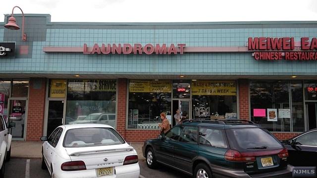 86 Lakeview Avenue, Clifton, NJ 07011