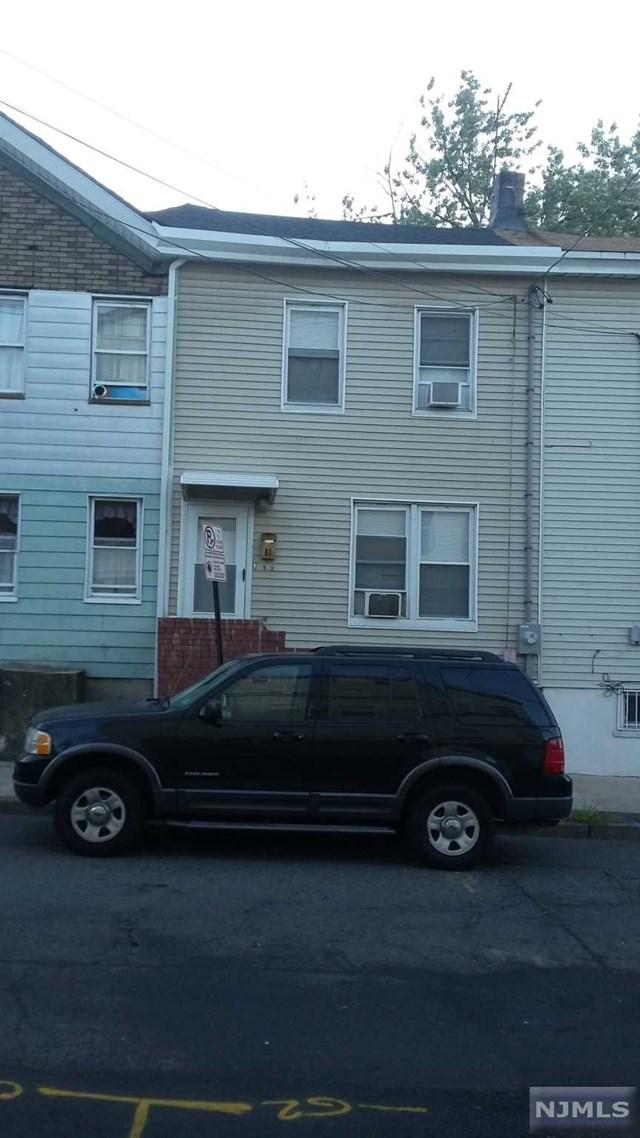 61-63 Court Street, Paterson, NJ 07503