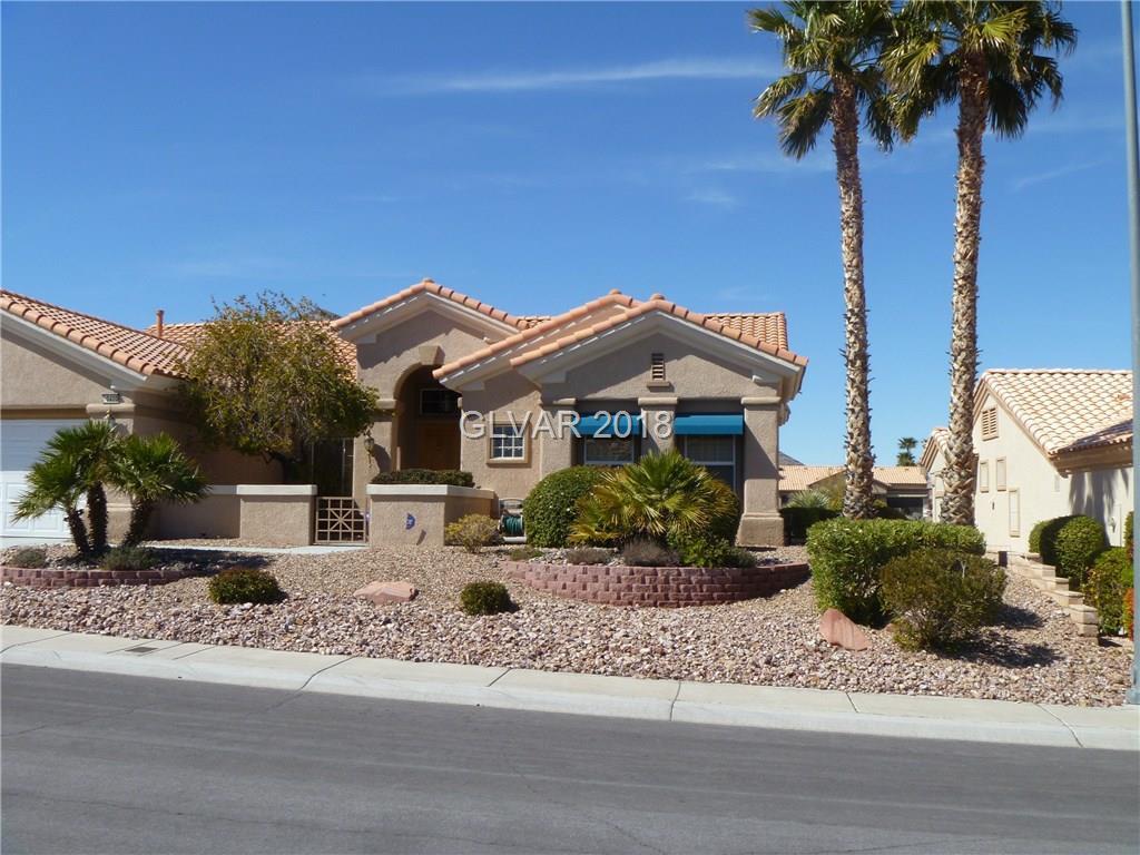 10420 BACK PLAINS Drive, Las Vegas, NV 89134