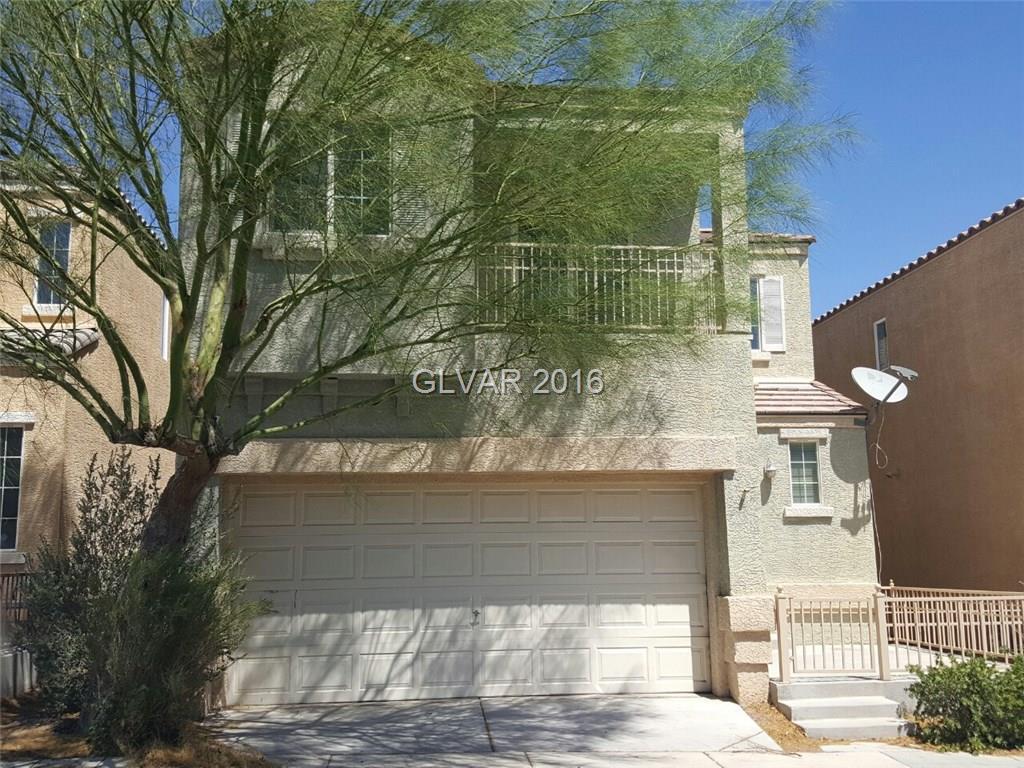 6586 NETHERSEAL Avenue, Las Vegas, NV 89139
