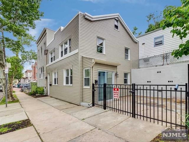 208 Terrace Avenue, Jersey City, NJ 07307