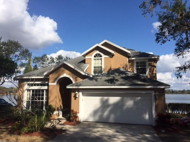 5505 TURKEY LAKE ROAD, ORLANDO, FL 32819