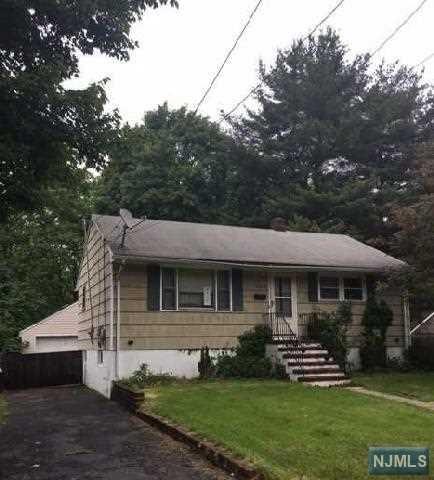 443 Highland Avenue, South Plainfield, NJ 07080
