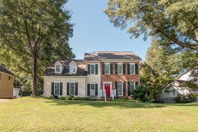 20620 Willow Pond Road, Cornelius, NC 28031