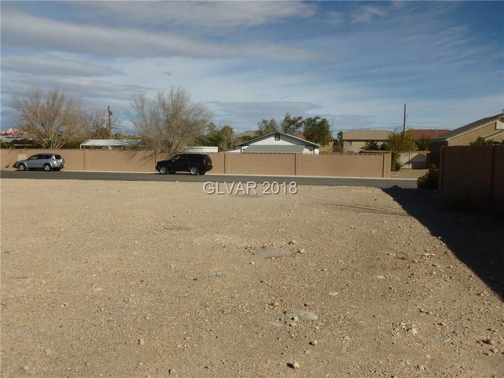 7419 LAWRENCE POWERS Court, Las Vegas, NV 89129