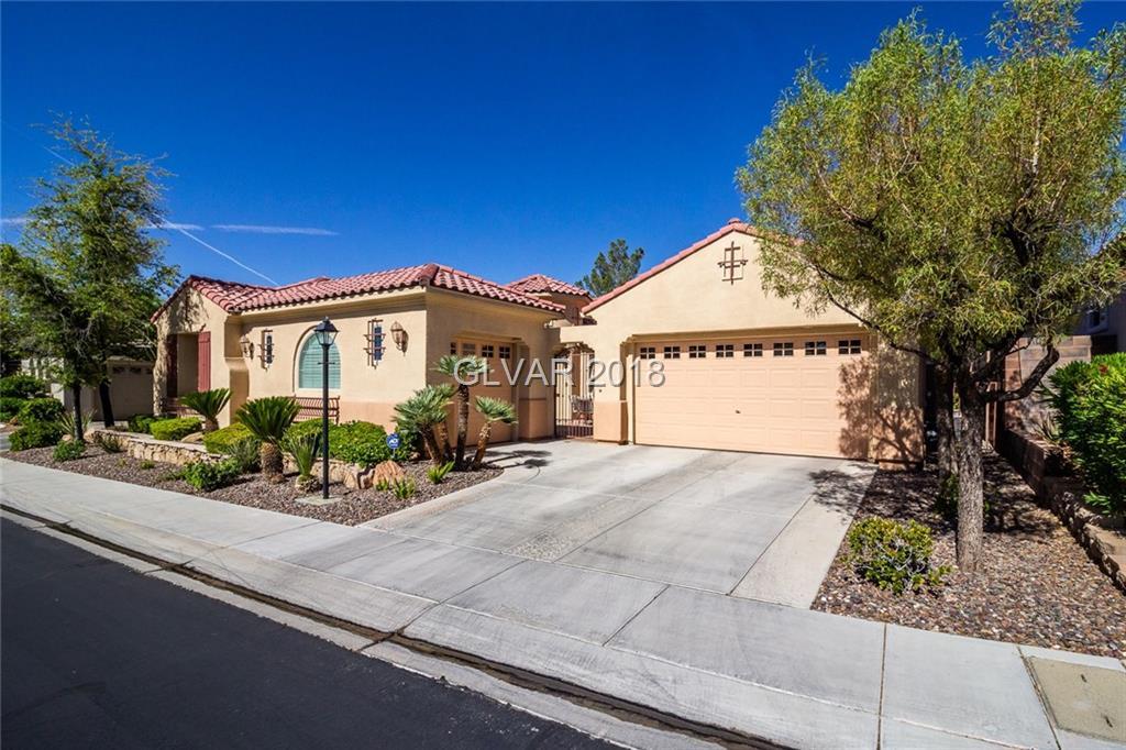 3271 WISTERIA TREE Street, Las Vegas, NV 89135