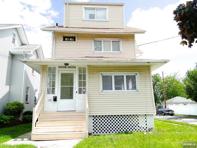 177 Post Avenue, Lyndhurst, NJ 07071