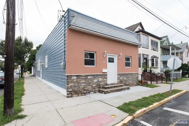 56 Tuttle Street, Wallington, NJ 07057